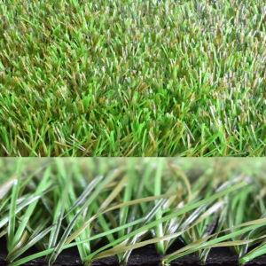 หญ้าเทียมสนามฟุตบอลGY