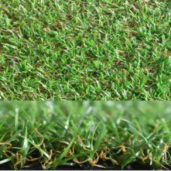 หญ้าเทียม 20 มิล โปร 270