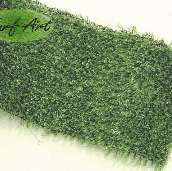 หญ้าเทียม 10 มม.