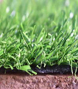 หญ้าเทียมโปรโมชั่น