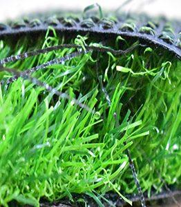 หญ้าเทียมตกแต่ง